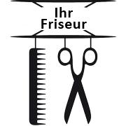 Haargenau – Ihr Friseur in Eppingen