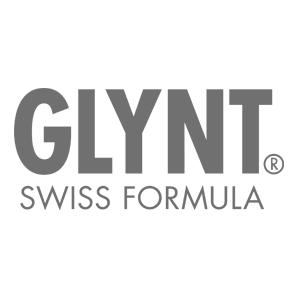 logo_glynt_300px