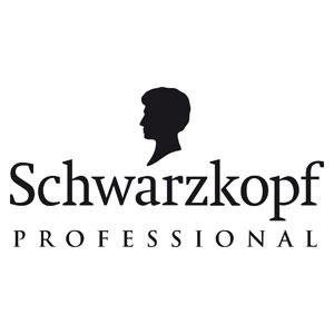 logo_schwarzkopf_300px