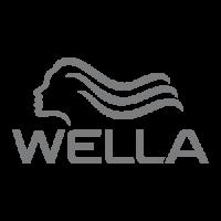 logo_wella_300px